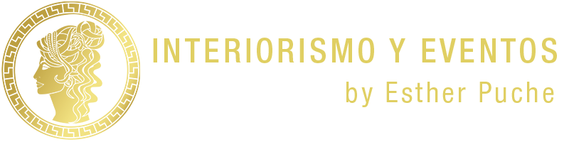 logotipo-200