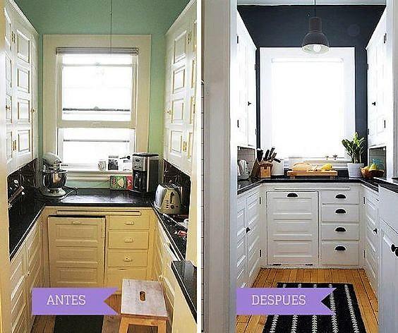 Home staging decoraci n piso piloto interiorismo y eventos - Amueblar piso low cost ...