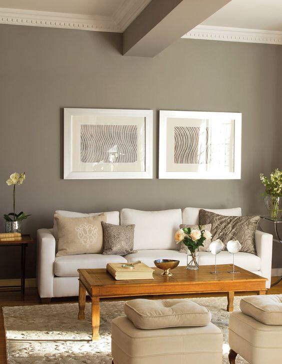Consejos decoraci n feng shui en tu hogar interiorismo for Decoracion hogar feng shui