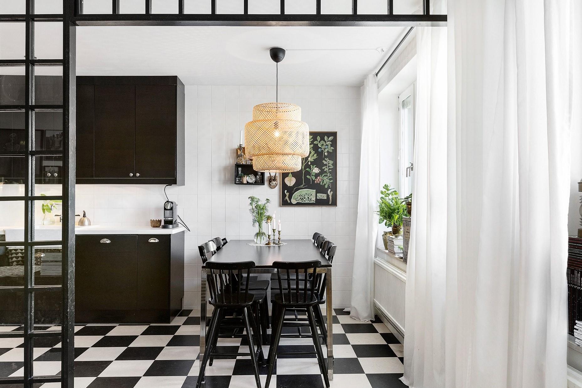 Consejos decoraci n hogar detalles nicos interiorismo for Consejos decoracion hogar
