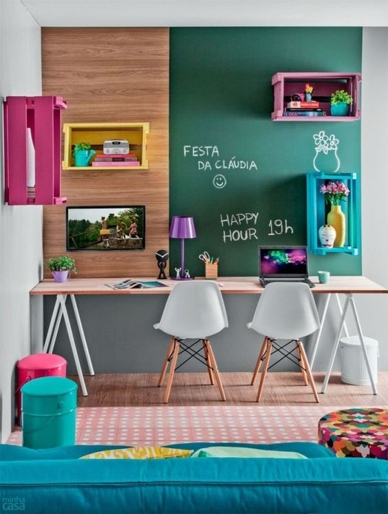 decoracion_estudio11