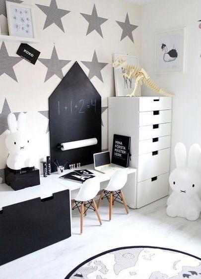 decoracion_estudio14