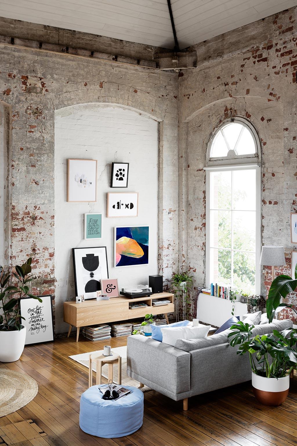 decoracion_loft2