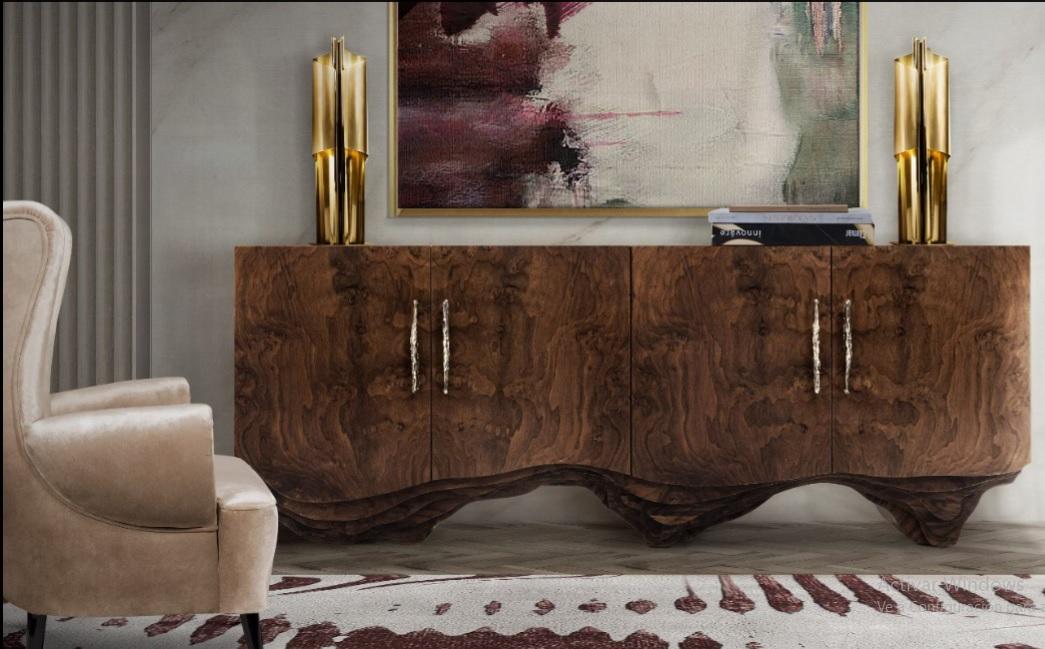 pullcast muebles01