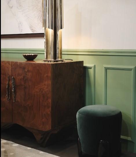pullcast muebles02