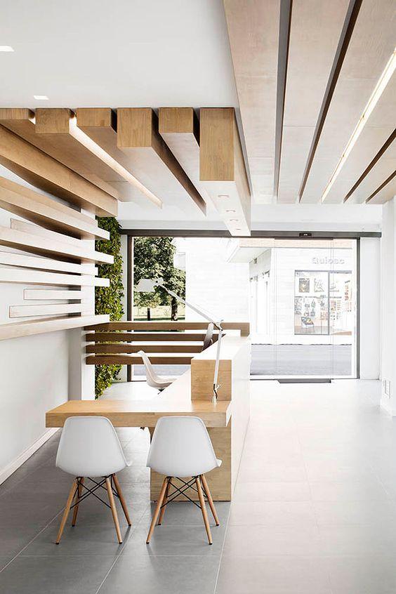 Consejos decoraci n estilo minimalista interiorismo y for Carrera de interiorismo y decoracion