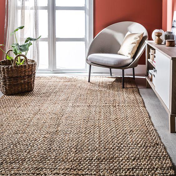 alfombras naturales 1