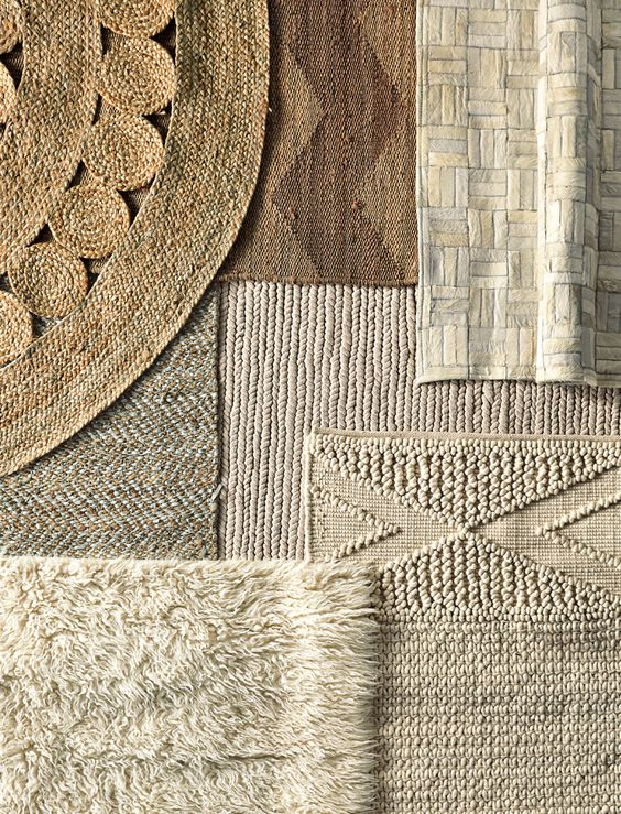 alfombras naturales 3