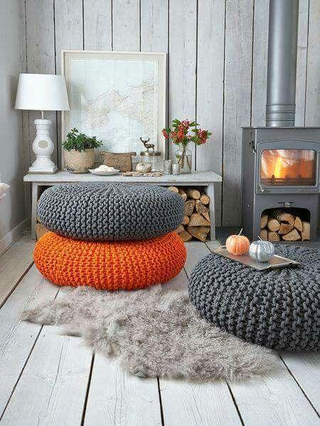 alfombras naturales 5