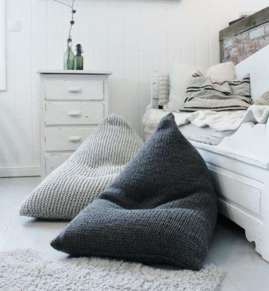 alfombras naturales 6
