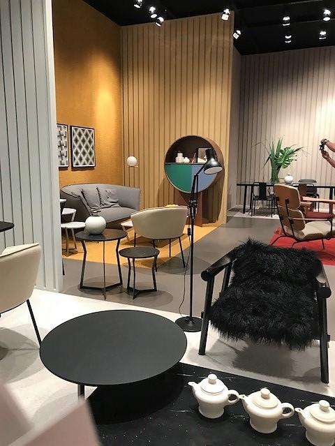 salone del mobile 2018 18