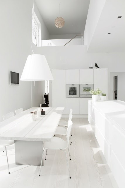 decoracion blanco 7