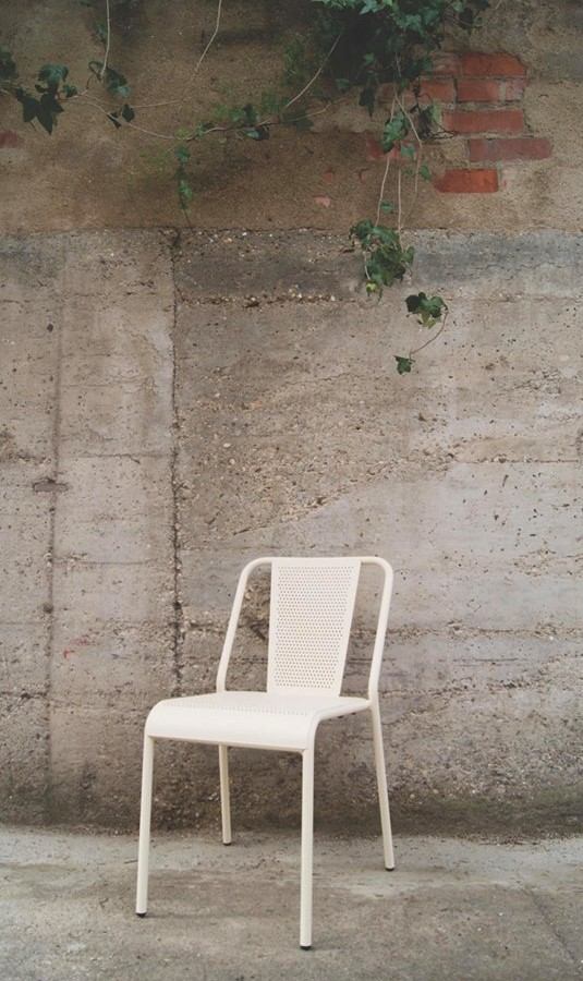 alutec furniture 2