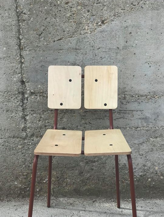 alutec furniture 3