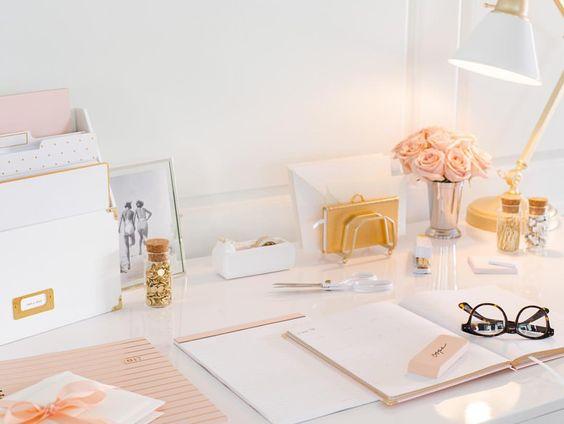 escritorio feng 2