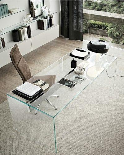 escritorio feng