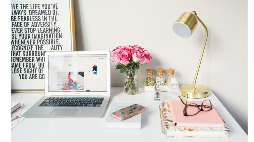 feng shui escritorio 3