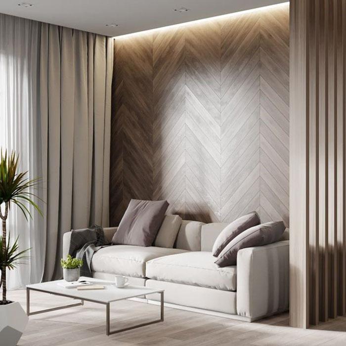 reformas-hogar-salon