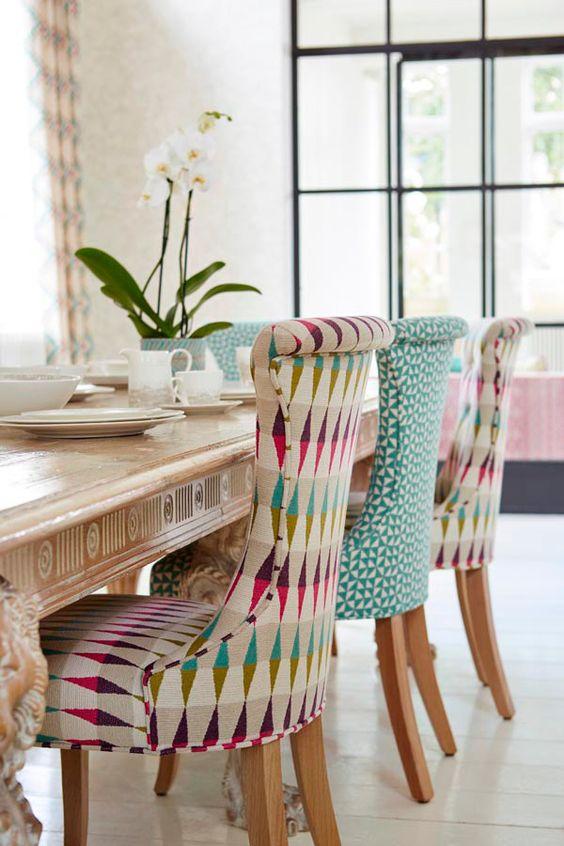 combinacion sillas