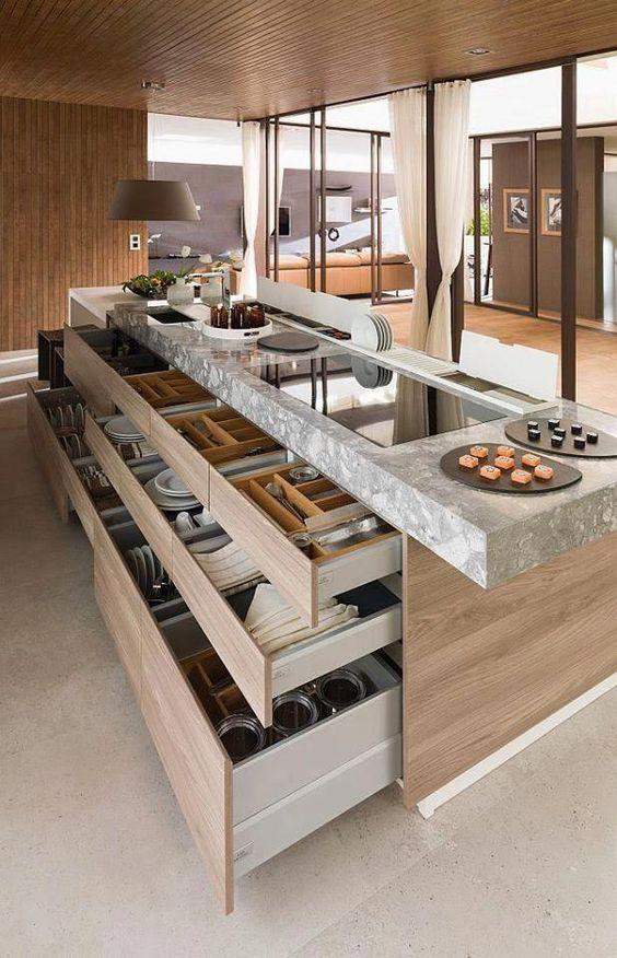cocina mobiliario 2