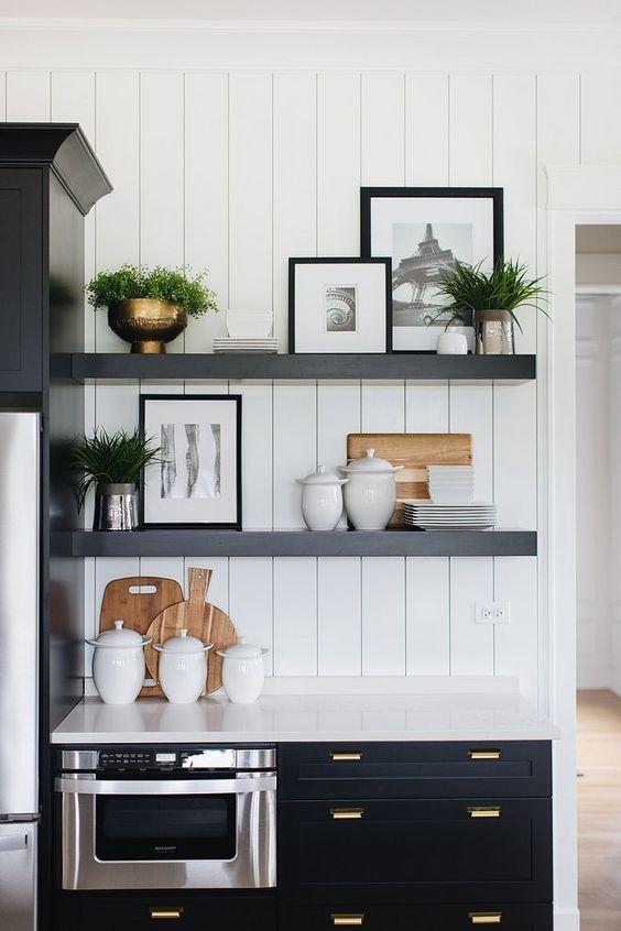 cocina mobiliario 5